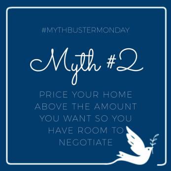 Myth 2