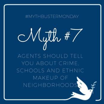 Myth 7.jpg