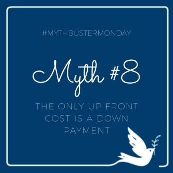 Myth 8