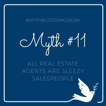 Myth 11