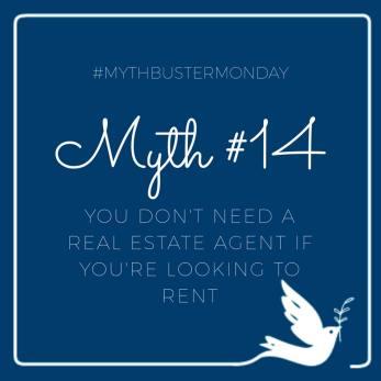 Myth 14